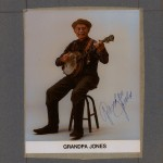 Granpa Jones-JPEG