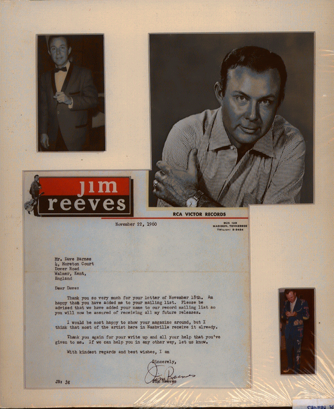 Jim Reeves-JPEG