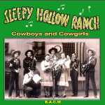 428-Sleepy Hollow Ranch Gang