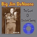 Big Jim DeNoone-545