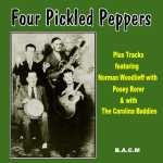 Four Pickled Peppers Cool 451 (2)
