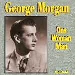 George Morgan-313