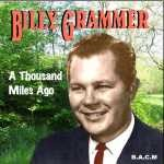 Billy Grammer 325