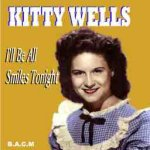 Kitty Wells-181