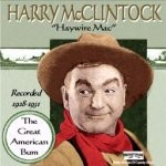 Harry McLintock 82