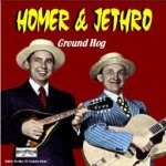 Homer & Jethro-Ground Hog-043