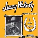 Jimmy Wakely 66