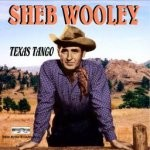 Sheb Wooley-CD90
