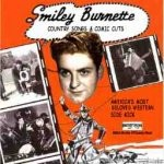 Smiley Burnette 80
