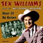 Tex Williams-River of no return-BACM 097