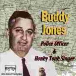 buddy-jones
