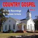 Country Gospel Vol 2-461