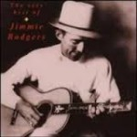 Jimmie Rodgers small