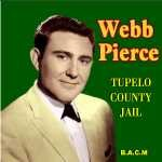 webb pierce 267