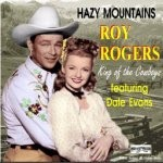 Roy Rogers-BACM 047-Hazy Mountains