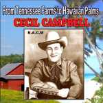 Cecil Campbell-467