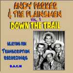 Andy Parker Vol 3-469
