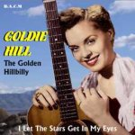 Goldie Hill-stars in eyes-107