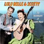 Lulu Belle & Scotty 330