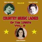 Country Ladies Vol 2-480