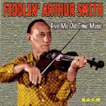 Fiddlin Arthur Smith 215