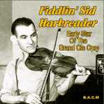 Fiddlin-Sid-Revised