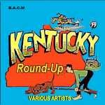Kentucky Round Up-475
