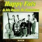 Leroy Happy Fats-265