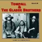 Tompall & Glaser Bros 476