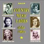 Country Ladies Vol 1-366