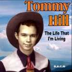Tommy Hill-293