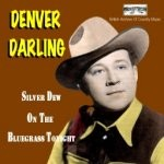denver darling-026