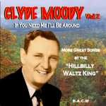 Clyde Moody Vol 2-346