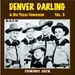 Denver Darling Vol 3-246