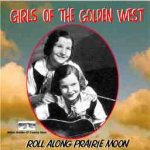 Girls of the golden west-74