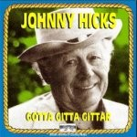 Johnny hicks