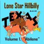 Lone Star Hillbilly Vol 1-486