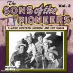Sons Of The Pioneers Vol 2-79