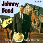 Johnny Bond-248