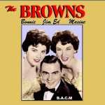 The Browns-275