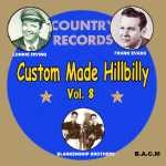 Custom Hillbilly-Vol 8-494