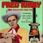 Fred Kirby-179