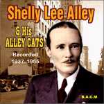 Shelley Lee Alley-small-401