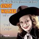 Cindy Walker Vol 2-496 (1)