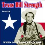 Texas Bill Strenmgth-186