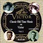 Victor Label Vol 2-BACM 496