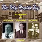 Blue Ridge Mountain Boys-501