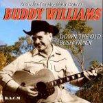 Buddy Williams-155