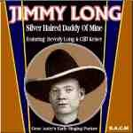 Jimmy Long-256