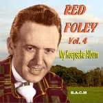 Red Foley-Vol 4-500